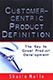 Customer-Centric Product Definition: Book Cover